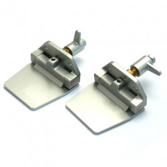 [TFL] Remote Trim Tabs For GS Boat (516B80)